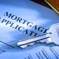Mortgage Bankruptcy Product Lender