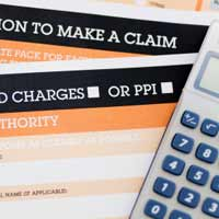 Payment Protection Insurance Ppi Cover