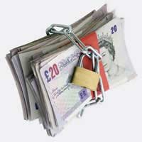 Protection Payment Protection Income